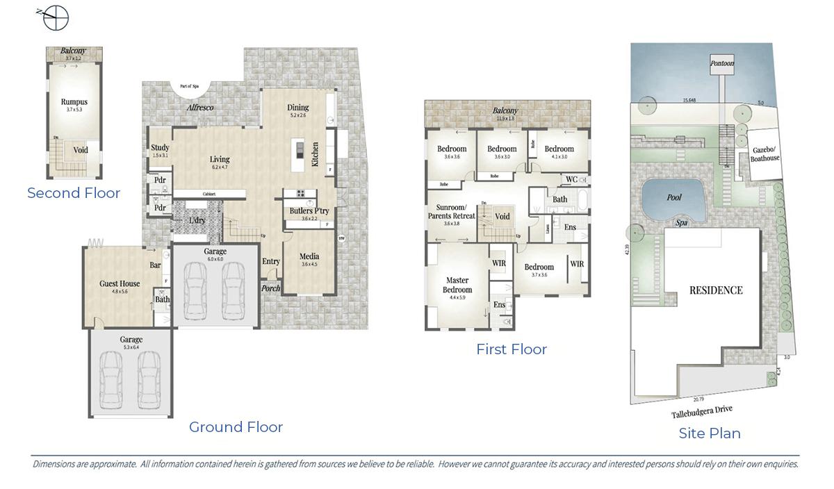 144-Site-Plan