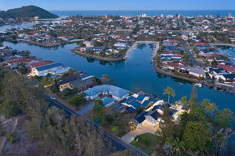 Taris-Property-Group-144-Tallebudgera_11
