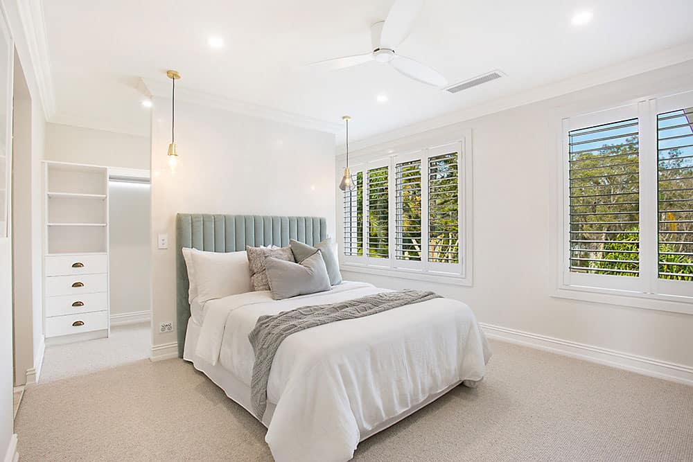 Taris-Property-Group-144-Tallebudgera_11_12_14