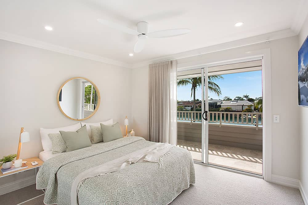 Taris-Property-Group-144-Tallebudgera_11_12_14_15