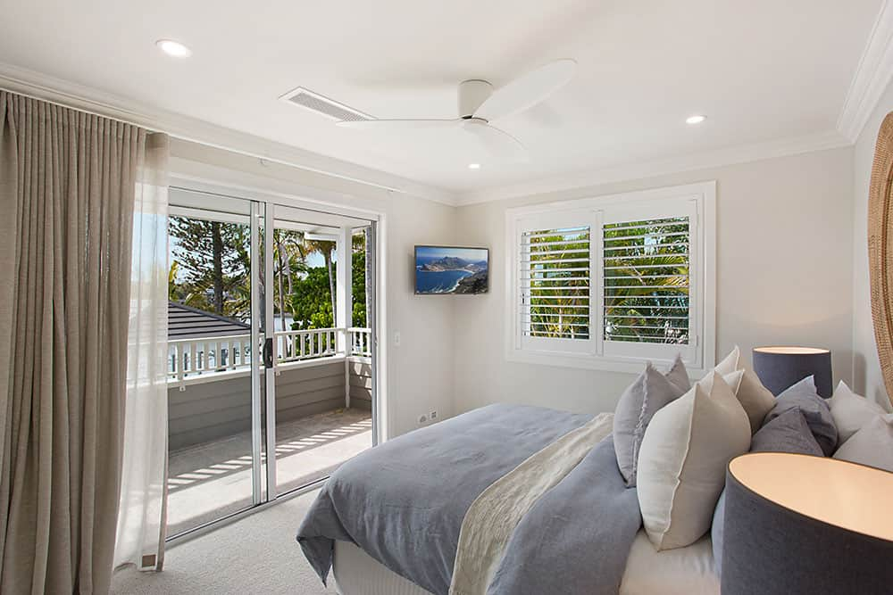 Taris-Property-Group-144-Tallebudgera_17