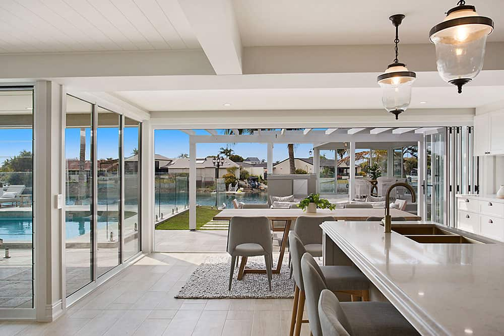 Taris-Property-Group-144-Tallebudgera_40