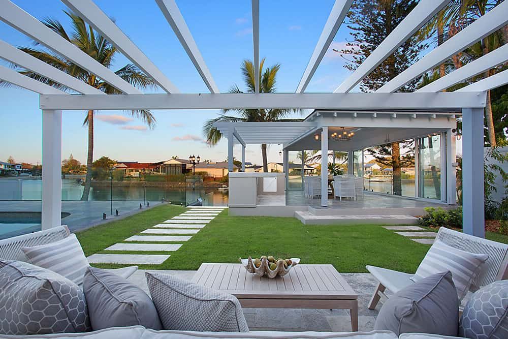 Taris-Property-Group-144-Tallebudgera_49