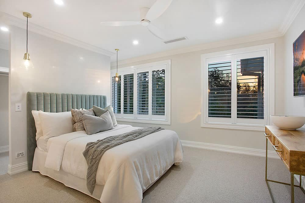 Taris-Property-Group-144-Tallebudgera_58