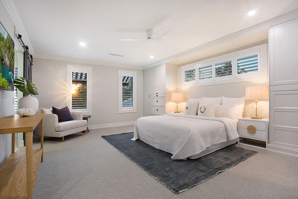 Taris-Property-Group-144-Tallebudgera_60