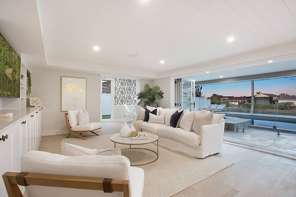 Taris-Property-Group-144-Tallebudgera_62