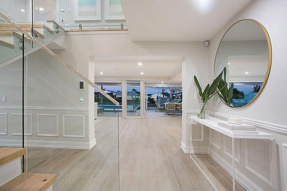 Taris-Property-Group-144-Tallebudgera_74