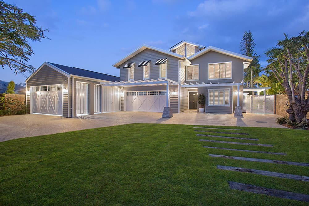 Taris-Property-Group-144-Tallebudgera_80