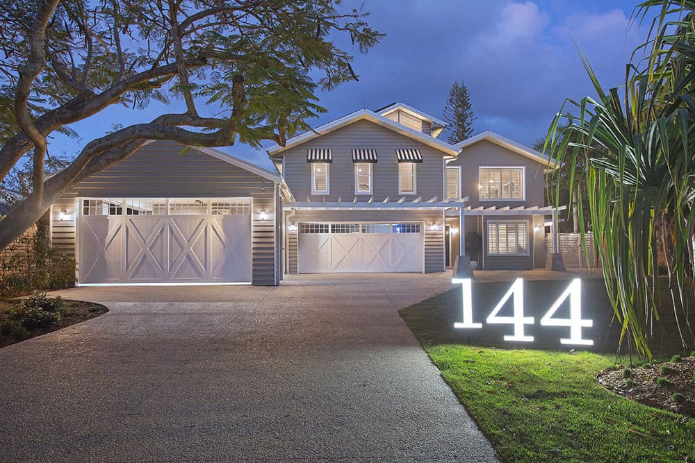 Taris-Property-Group-144-Tallebudgera_81