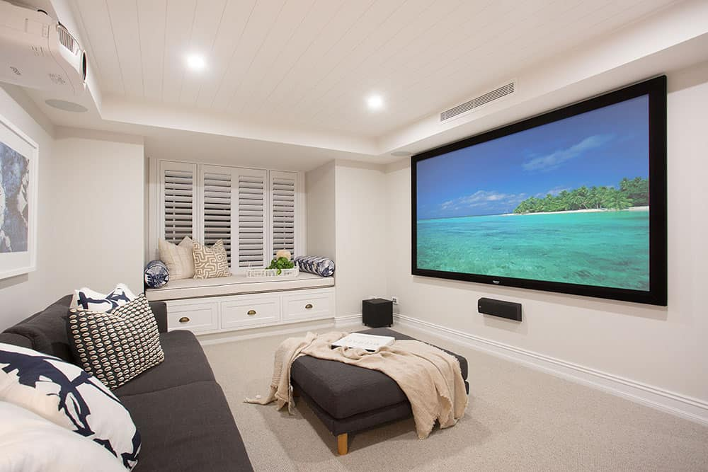Taris-Property-Group-144-Tallebudgera_82