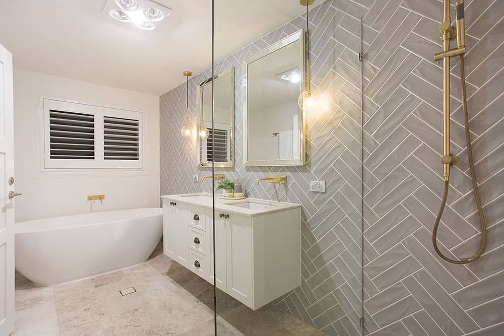 Taris-Property-Group-144-Tallebudgera_85