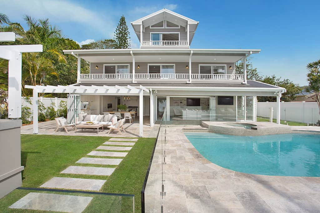 144 Tallebudgera Hero New 2