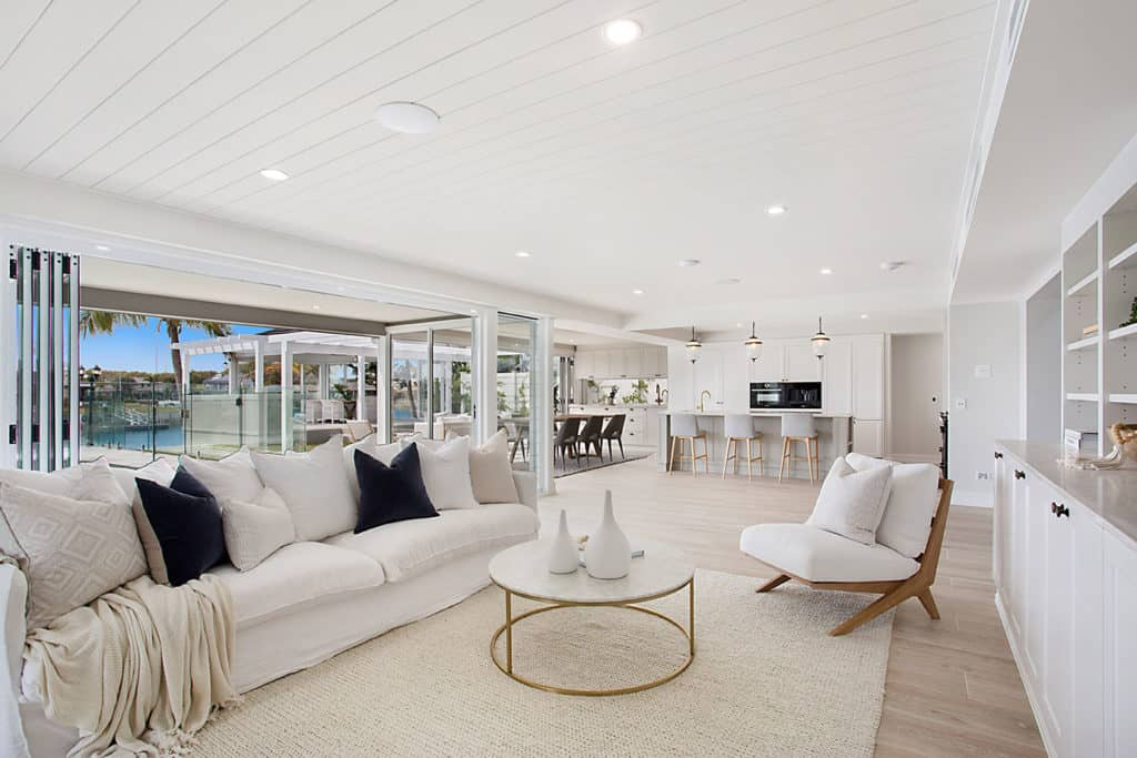 144 Tallebudgera Hero New 3