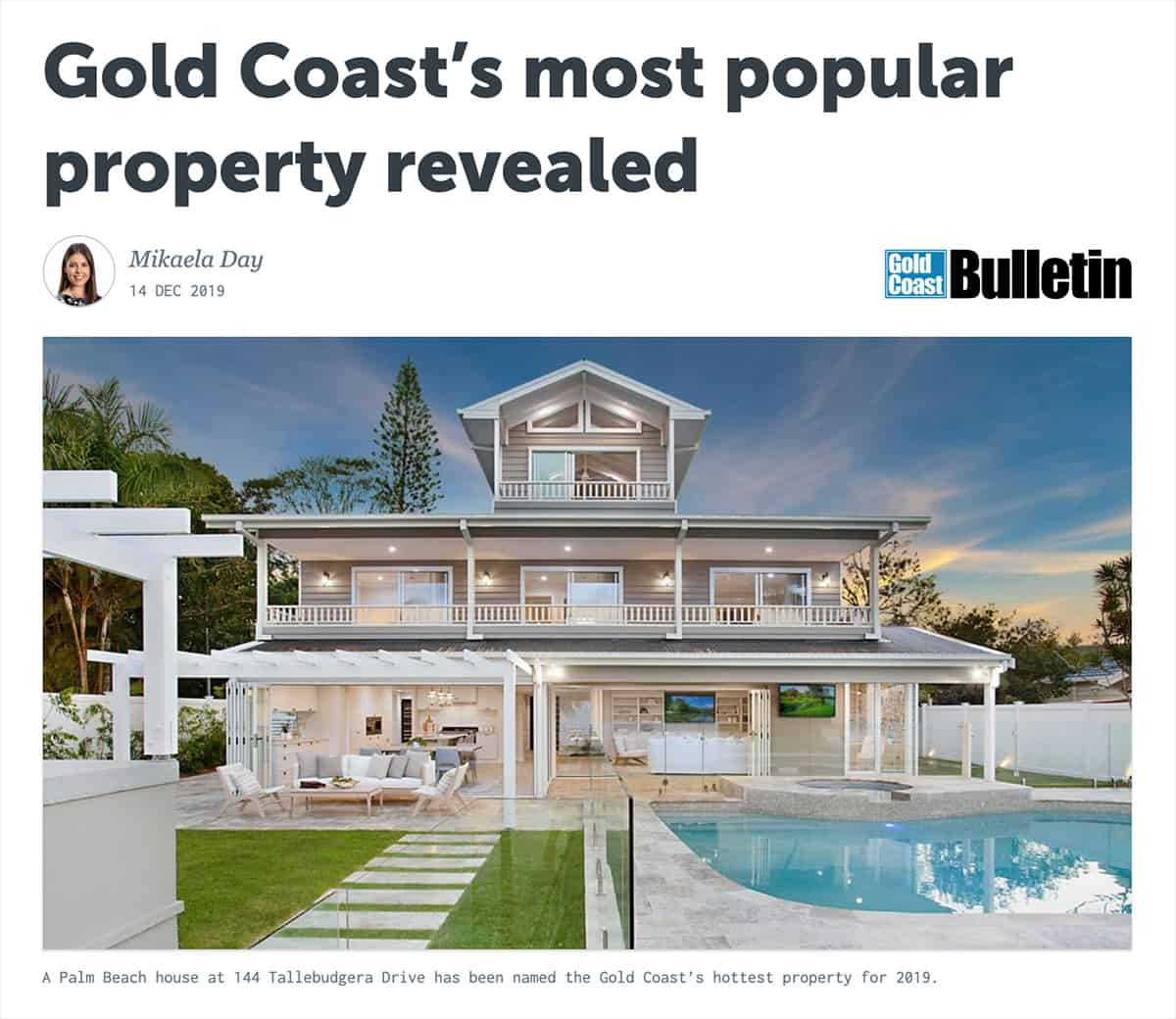 Gold-Coast-Hottest-Property-2019-Taris-Group-Border
